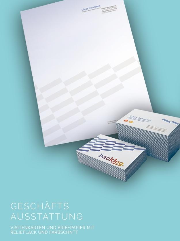 Portfolio für Grafikdesign und Art Direktion