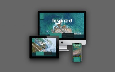 Neue Website für Veesign